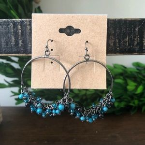 The Limited Earrings | NWOT